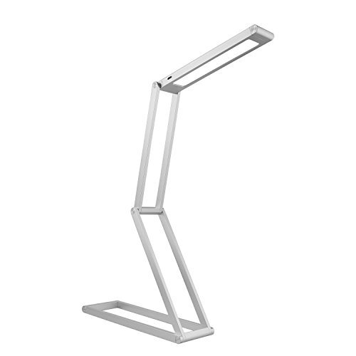 Amazon Com Foldable Led Desk Lamp Rechargeable Selfie Light Portable Desk Lamp Light Hangers Portable And Multi Functional Fo Led Desk Lamp Desk Lamp Lamp