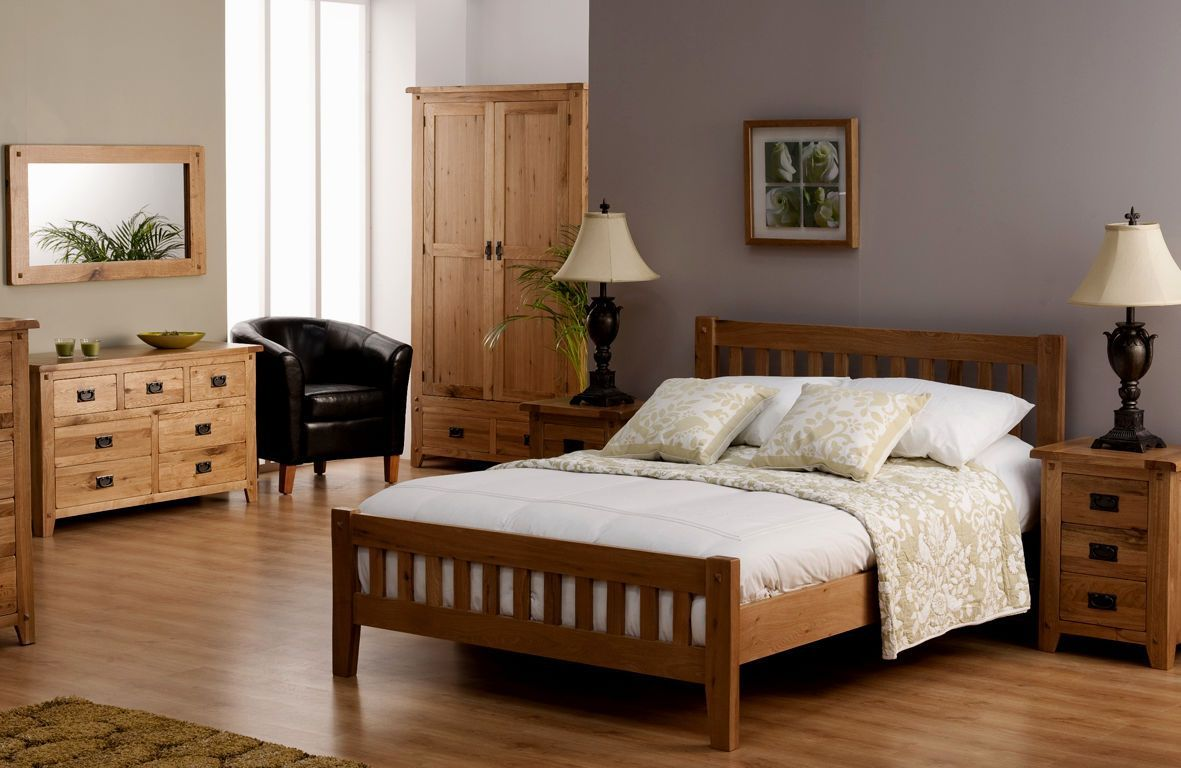 Bedroom Door Design Luxurywoodbedroomfurniture Oak Bedroom Luxurious Bedrooms Bedroom Colors