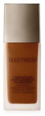 Laura Mercier Candleglow Soft Luminous Foundation/1 oz.