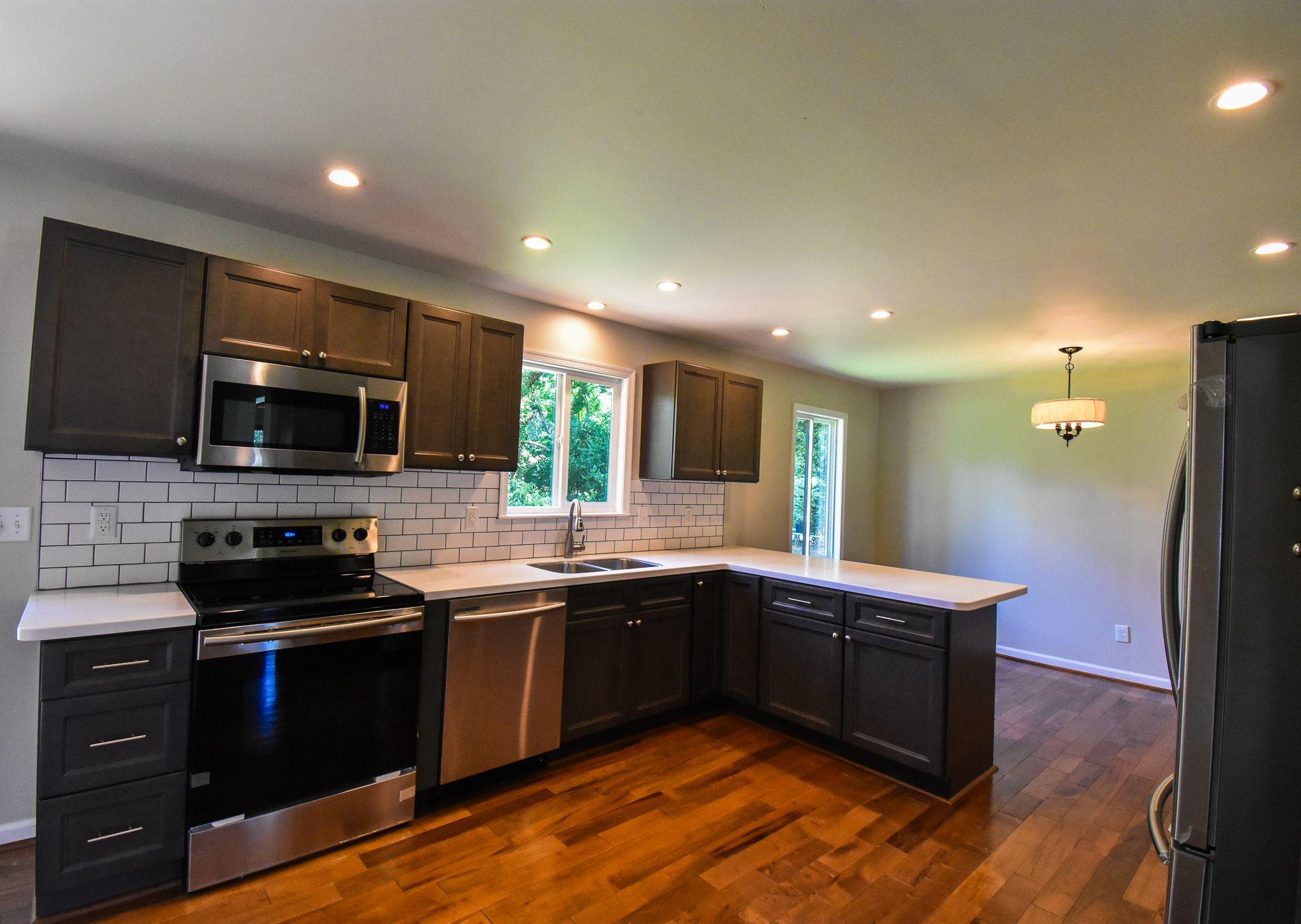 Auction Appliances Kitchen Cabinets Kitchen Appliances