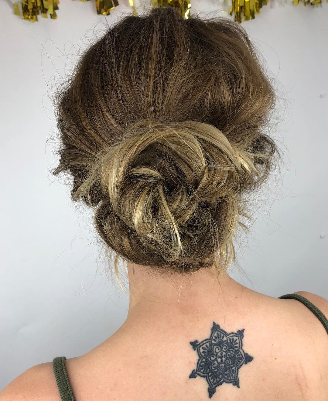 Hairstyle inspiration : Glendora Balayage Specialist