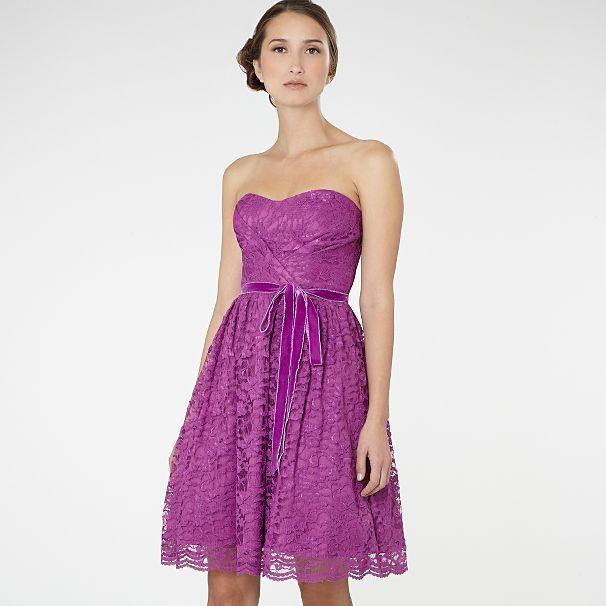 Increíble Prom Dresses In Tifton Ga Festooning - Ideas para el ...