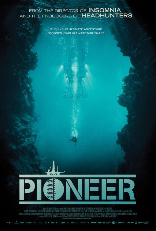 Pioneer 2013 With Images Streaming Movies Full Movies