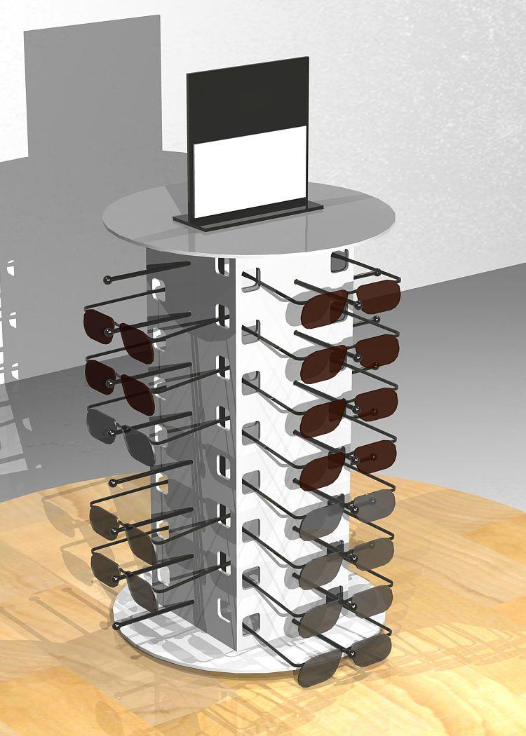 custom display furniture retail. Custom Displays \u0026 Fabrication - Sharn Enterprises, Inc. Display Furniture Retail R
