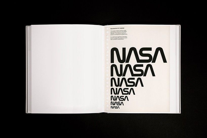 reissue of the 1975 NASA graphics standards manual