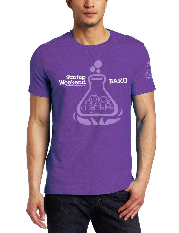 92c65406f20 startupweekend tshirts