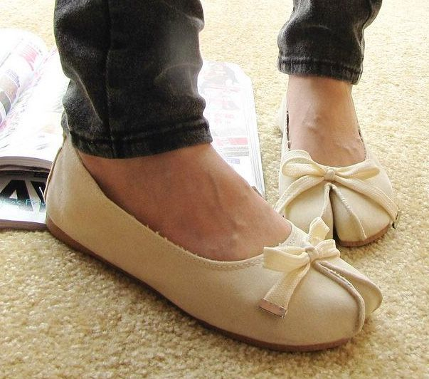 Comfortable, Stylish Shoes for Bunions 2012 | Bunion, Footwear and Stylish