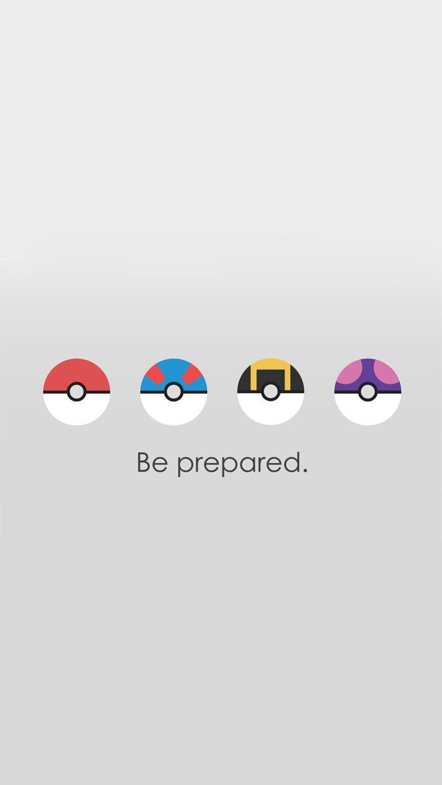 Huge Collection Of Pokemon Phone Wallpapers Pokeball Wallpaper Pokemon Cute Pokemon Wallpaper