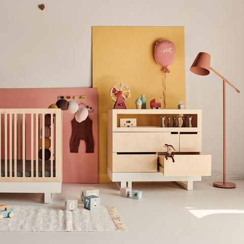 Kinderkommoden Aus Holz Fur Kinderzimmer Kaufen Kidswoodlove In 2020 Kinderzimmer Kaufen Kinder Zimmer Kinderzimmer