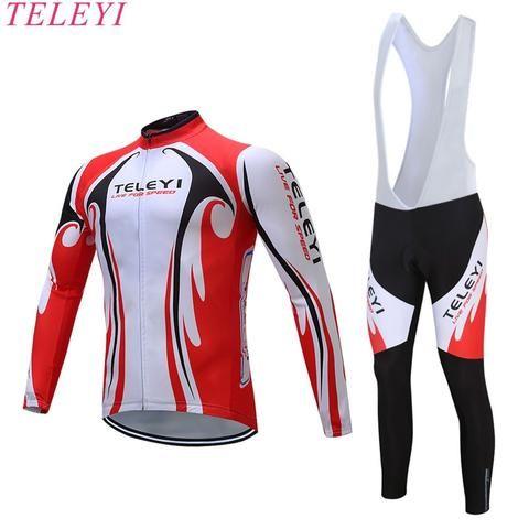 calça bike masculina , bermudas para ciclistas , calça bicicleta , calca  bike , calça ciclismo 1b42ccafae