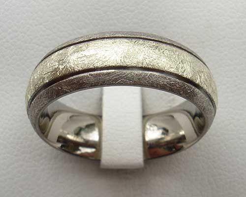 2210G39Wjpg 500400 Yes I Will Pinterest Wedding