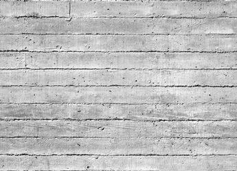 Concrete Formwork Texture Google Search Concrete Texture Board Formed Concrete Concrete Formwork