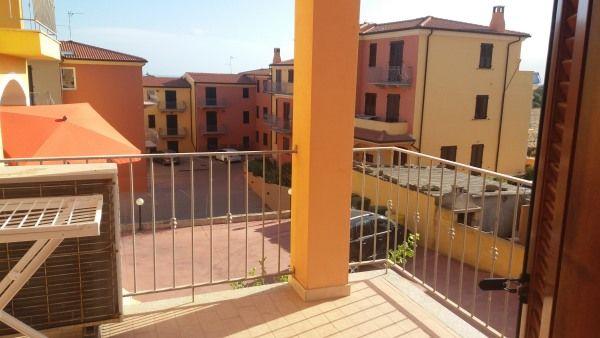 Vendita appartamento Sardegna, località La Muddizza Case