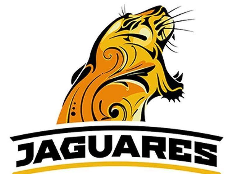 Hoy Es Un Dia De Novedades Segui A Jaguaresarg Y Enterate De Todo Rugby Imagenes De Rugby Rugby Logo