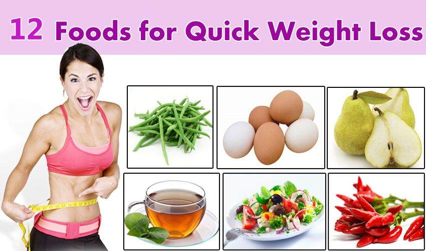 Weight Loss Tips For Teenage Girls