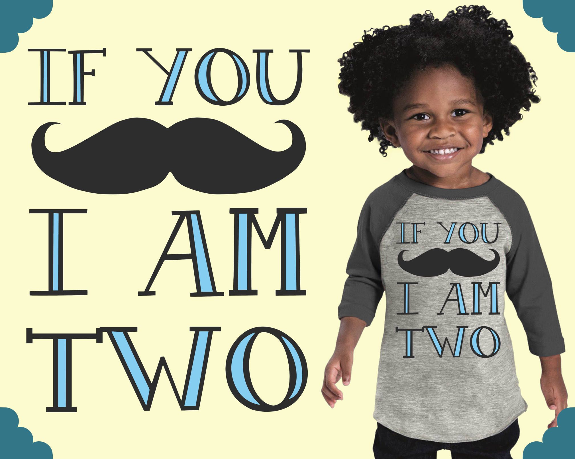 Two year old mustache boy clothes personalized baby custom two year old mustache boy clothes personalized baby custom baby gift negle Gallery