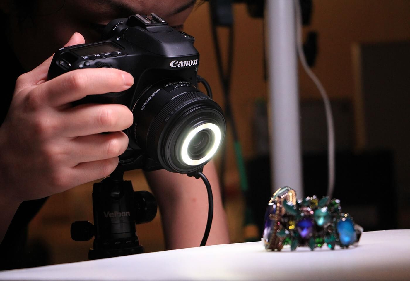 Ef S 35mm F 2 8 Macro Is Stm Lens Https Www Camerasdirect Com Au Canon Ef S 35mm F 2 8 Macro Is Stm Lens Lente Canon Cameras Dslr Iluminacao Embutida
