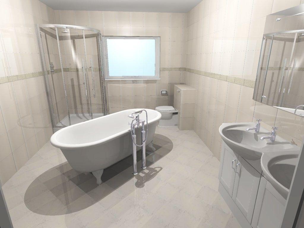 Bathroom Design Ideas Bathrooms Ireland