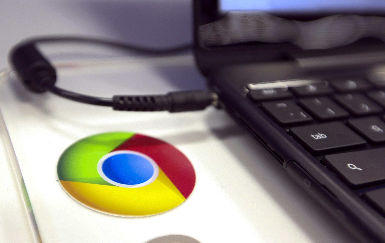 Google Chrome Is Getting a Big Speed Boost Chrome