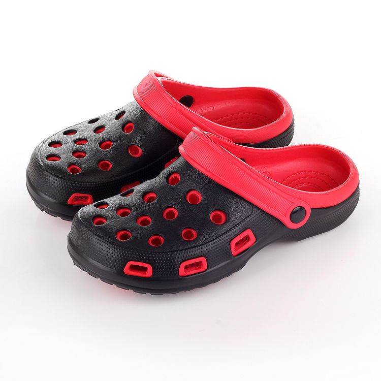 smileqbl.gq provides rubber shoes for sale items from China top selected Casual Shoes, Shoes & Accessories suppliers at wholesale prices with worldwide delivery. You can find shoe, Unisex rubber shoes for sale free shipping, wedge rubber shoes for sale and view rubber shoes for sale reviews to help you choose.