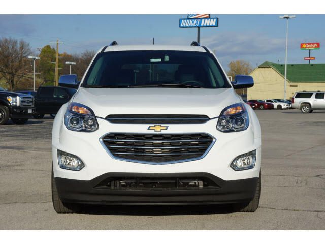 2016 Chevrolet Equinox For Sale In Sand Springs 2gnaldek1g1127469 Chevrolet Equinox Chevrolet Chevrolet Dealership