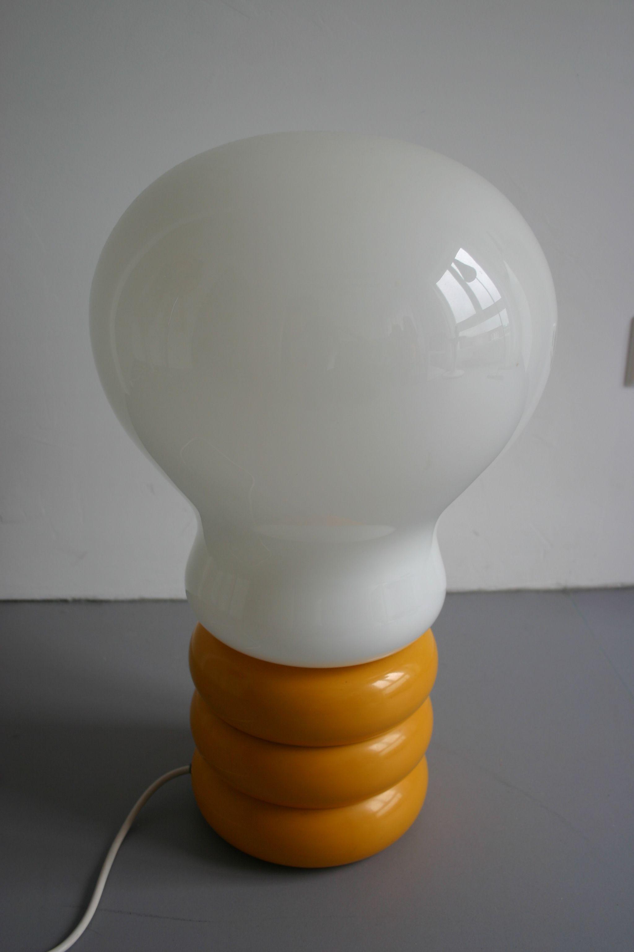 ingo maurer giant bulb