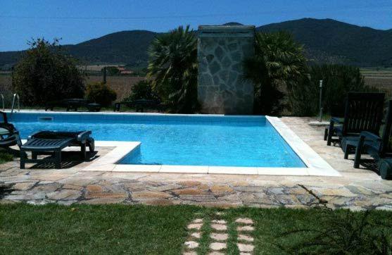Vacanze agriturismo in maremma La Savenella | Agriturismo ...