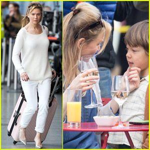 Renee Zellweger Filming 'Bridget Jones's Baby' in London, England Friday afternoon (October 9, 2015) #bridgetjonesdiaryandbaby Renee Zellweger Filming 'Bridget Jones's Baby' in London, England Friday afternoon (October 9, 2015) #bridgetjonesdiaryandbaby