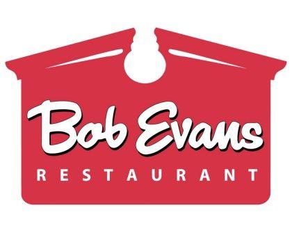 Free Bold Coffee at Bob Evans - http://getfreesampleswithoutsurveys.com/free-bold-coffee-at-bob-evans