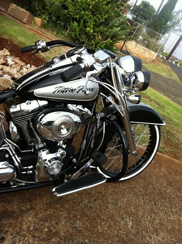hogs harleys baggers choppers bad bikes motorbikes. Black Bedroom Furniture Sets. Home Design Ideas