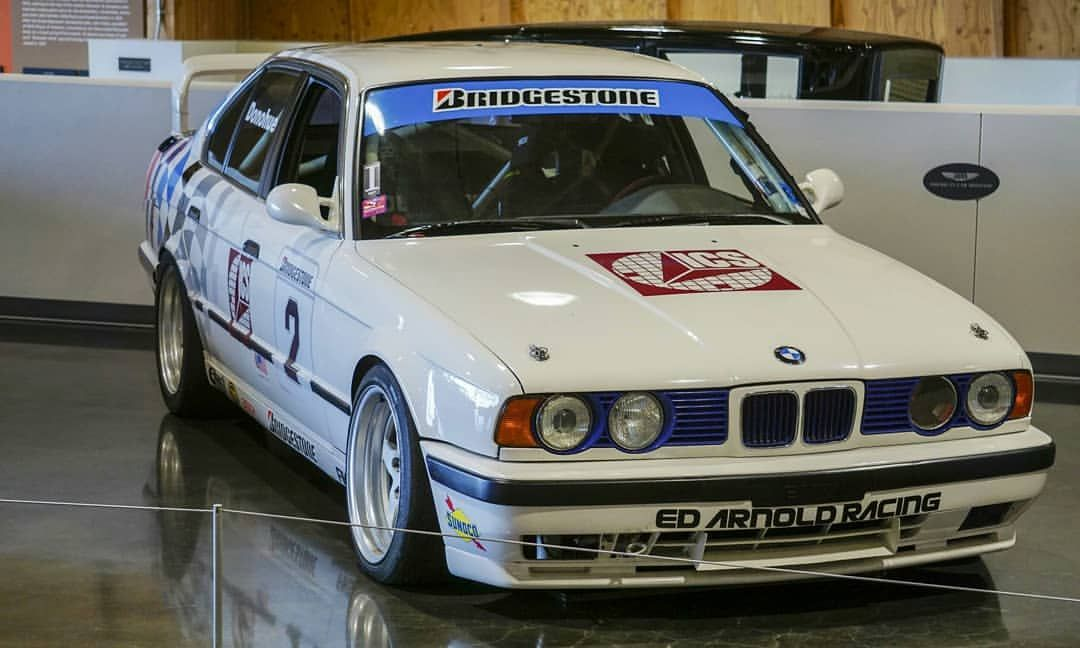 E34 Racing Car E34 E34empire Bmwe34 E34m5 Stancenation Oldstyle Bmwm M5 Bmw Bmwmotorsport Mpower Ultimatestance Bmw E34 Bmw Car