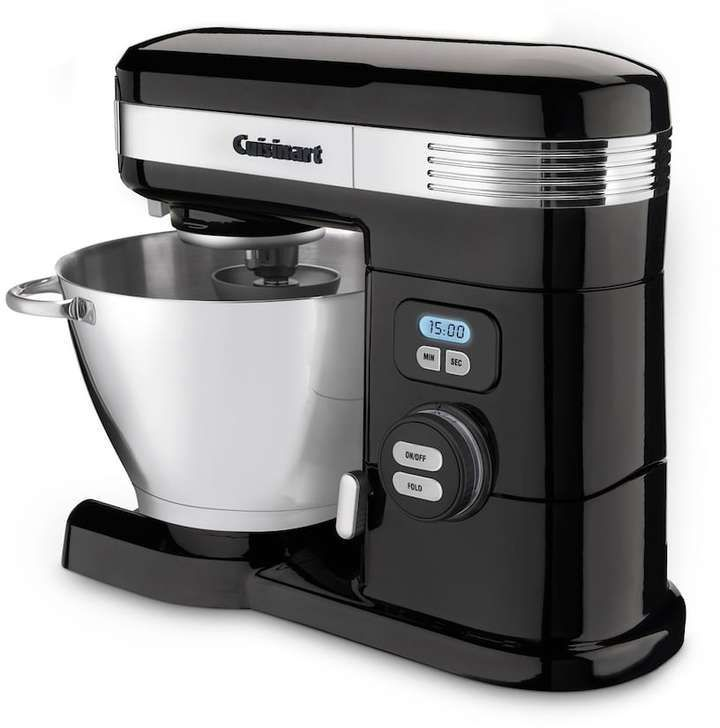Cuisinart 5 5 Qt Stand Mixer Kitchen Stand Mixer Cuisinart Best Stand Mixer