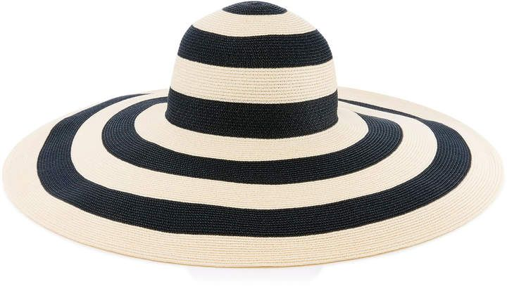 Eugenia Kim Sunny Straw Hat  a752116b2cc1