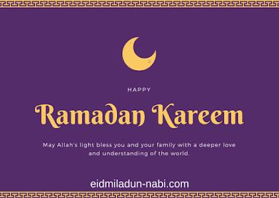 happy ramadan quotes ramadan wishes images ramadan mubarak