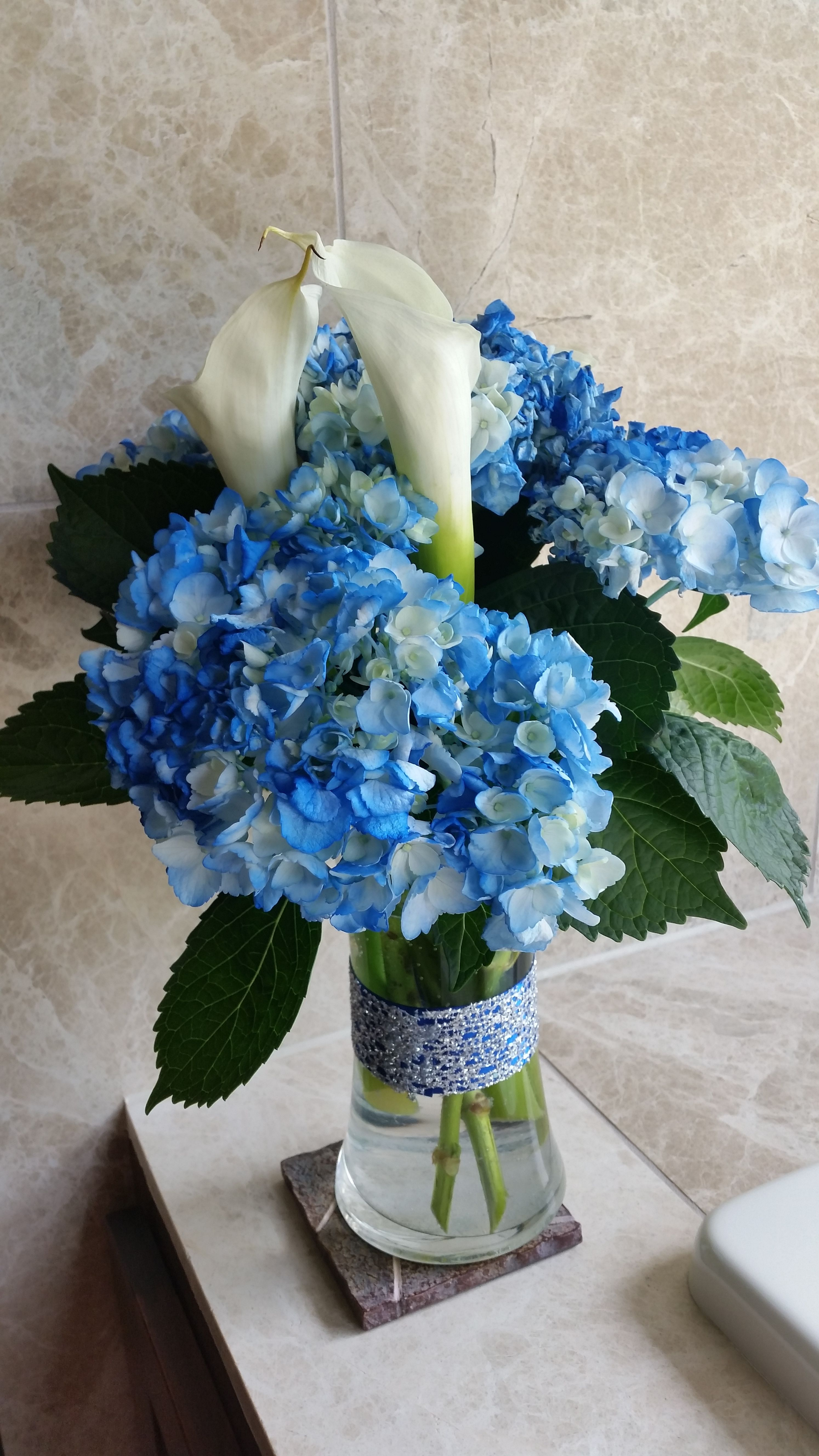 Costco Flowers Wedding.Diy Centerpieces With Flowers From Costco Goat And Panda Wedding