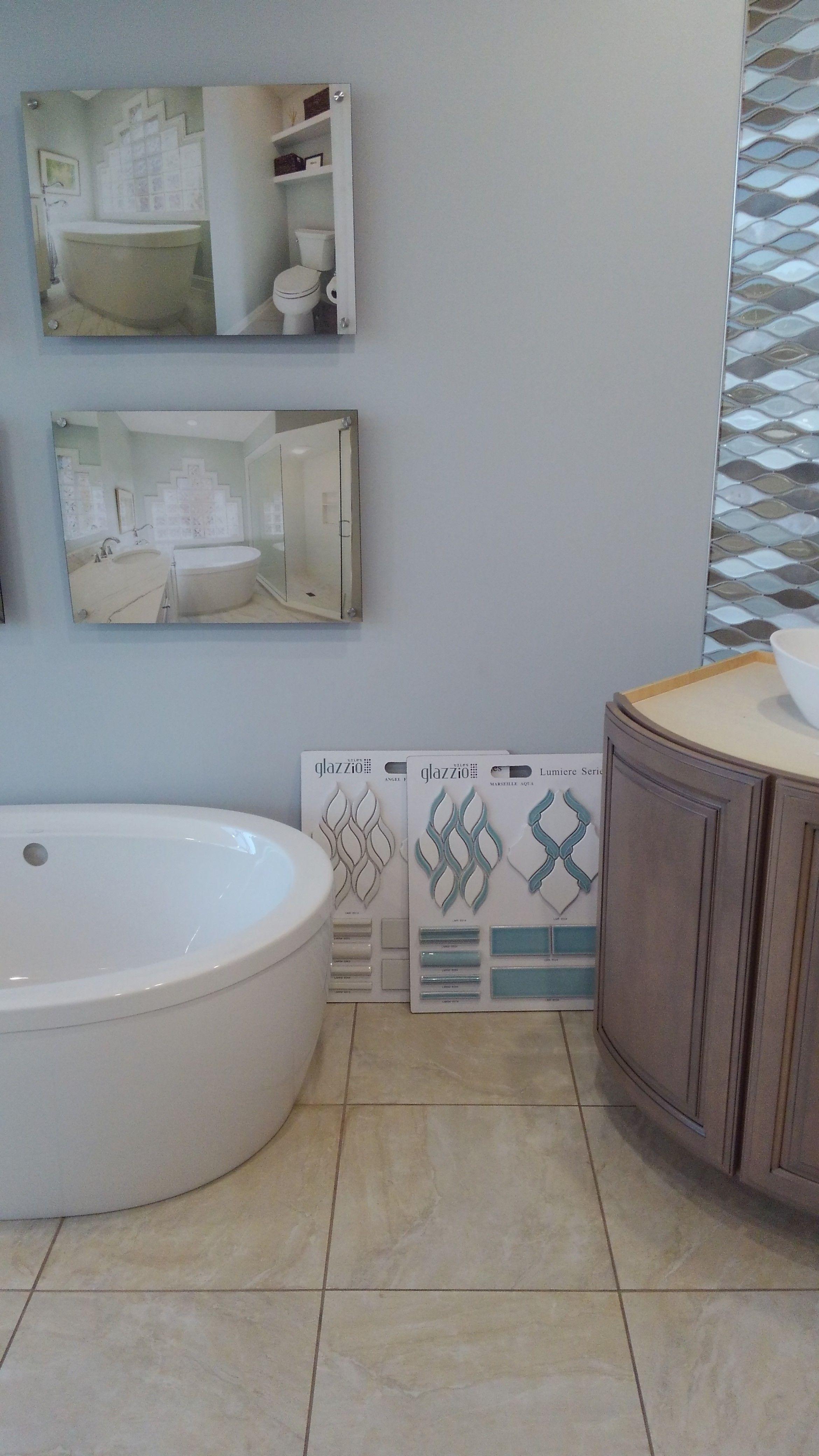New Glazzio boards \'Lumiere Series\' #KitchenDesigner ...