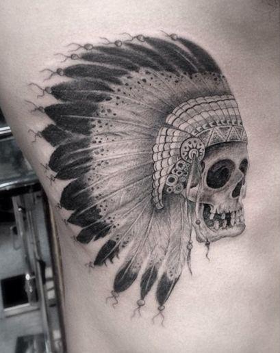 dr woo tattoo - Recherche Google