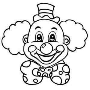 Clown And Ball Colouring Pages Page 2 Cute Coloring Pages Coloring Pages Printable Coloring Pages