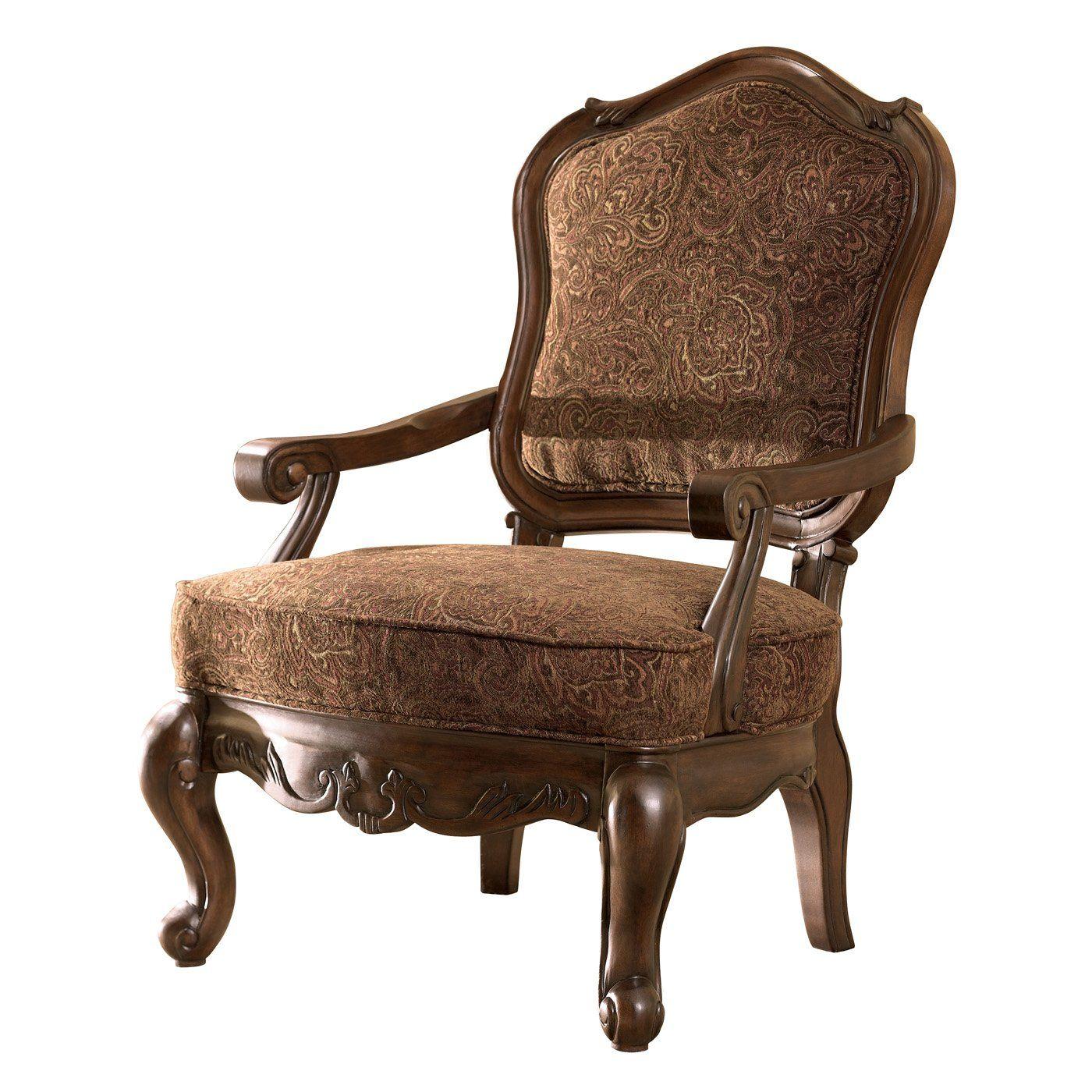 room living createfullcircle set north furniture com s dining ashley oak shore