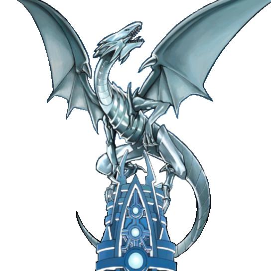 Blue Eyes White Dragon Google Search White Dragon Epic Art Art