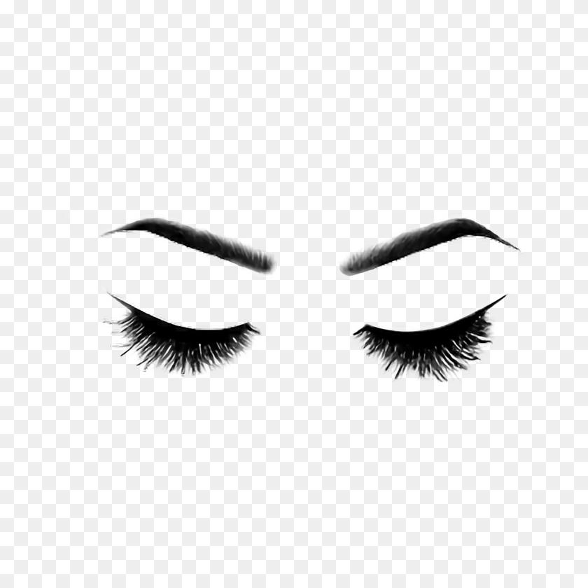 Pin By Mia Xandra On My Saves Eye Lash Cartoon Eye Lash Art Eyelashes