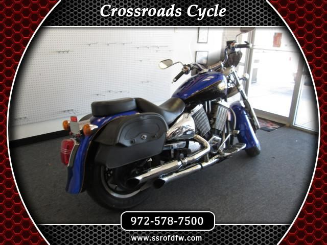 Used Cycles Plano Texas Used Cycles Texas Crossroads Cycles Plano Texas Victorious Used Motorcycles