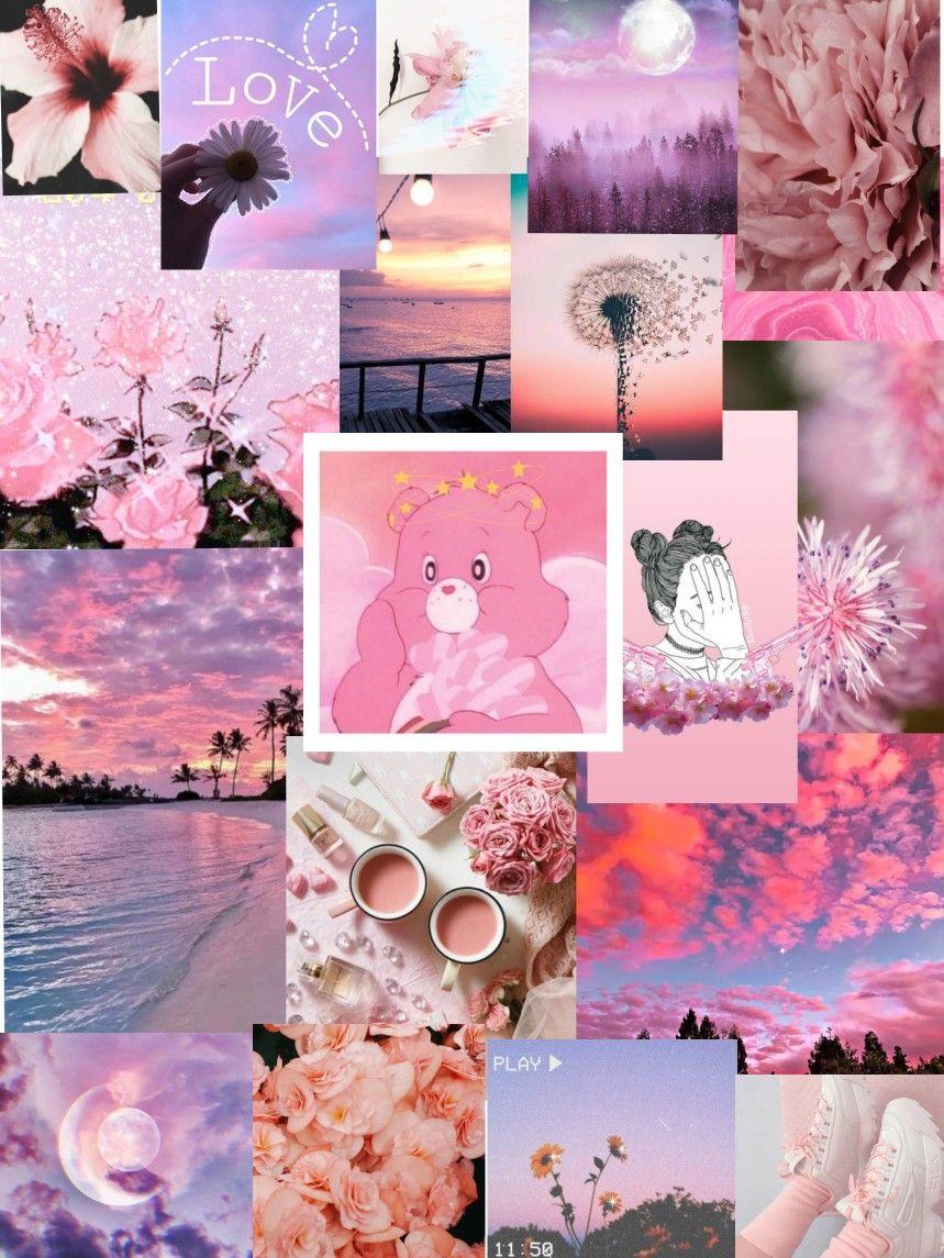 Tumblr Hintergrund rosa   Tumblr hintergrund, Rosa, Tumblr