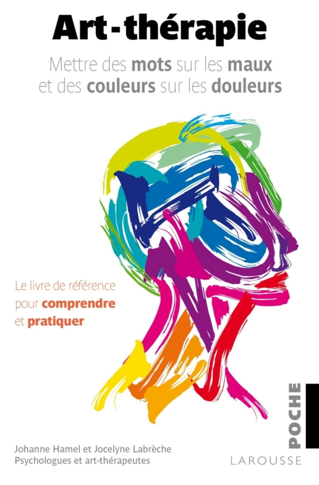 Artthérapie (eBook) Art thérapie, Thérapie, Art thérapeute