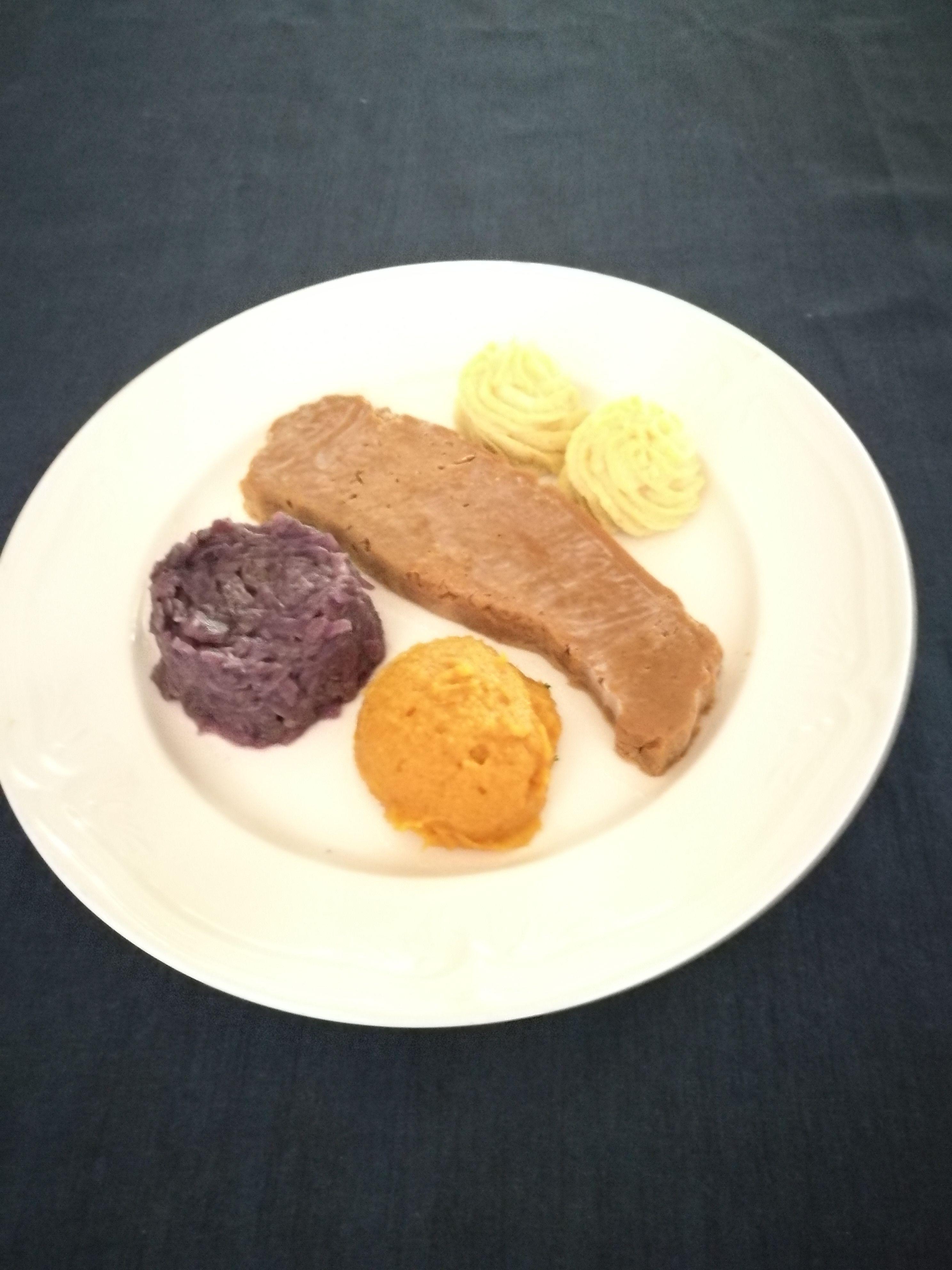 Cuisine Maia pinmaia royal on the pure food co | pinterest | food