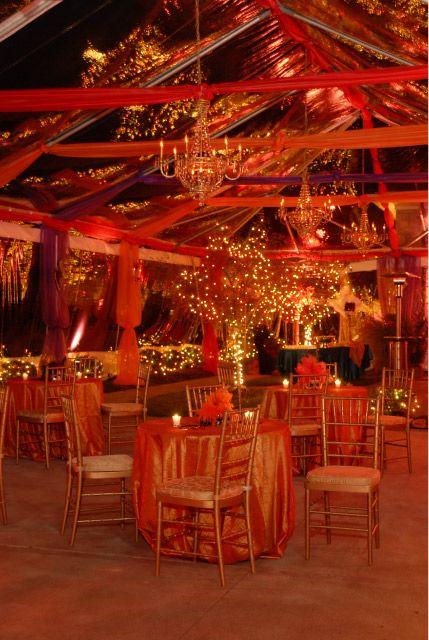 Masquerade Ball Decorations Masquerade Ball Decorations Centerpieces Masqueradeball