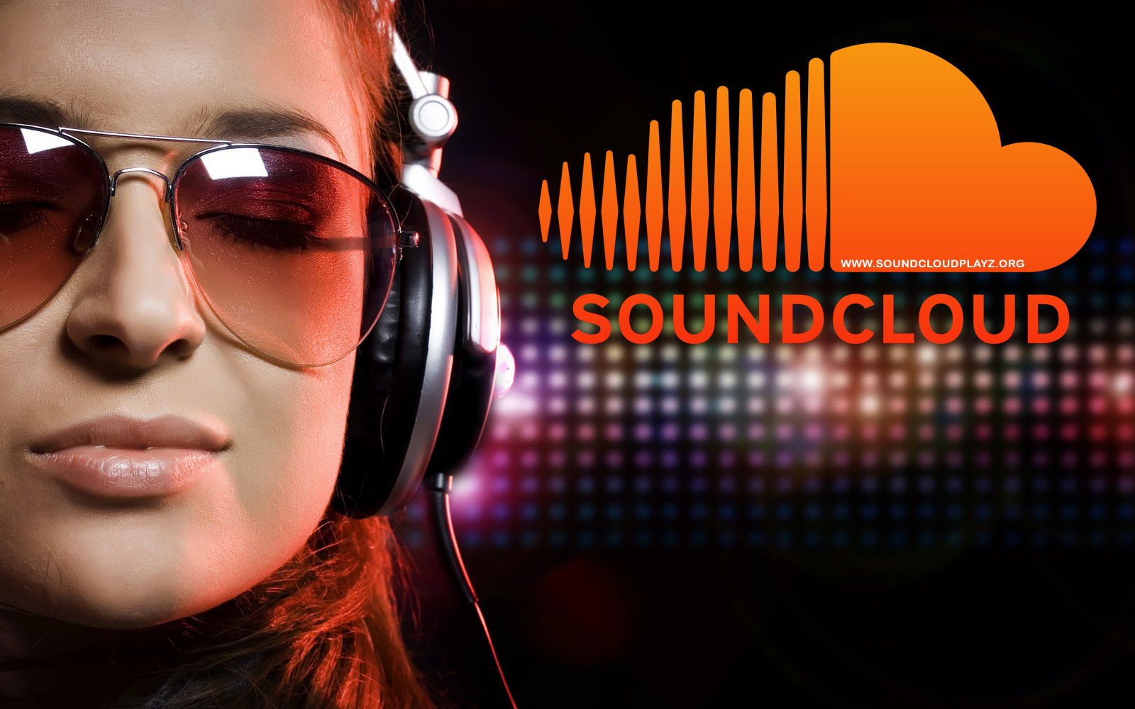soundcloudkingz: get you 30,000 soundcloud plays in 24hours for $5