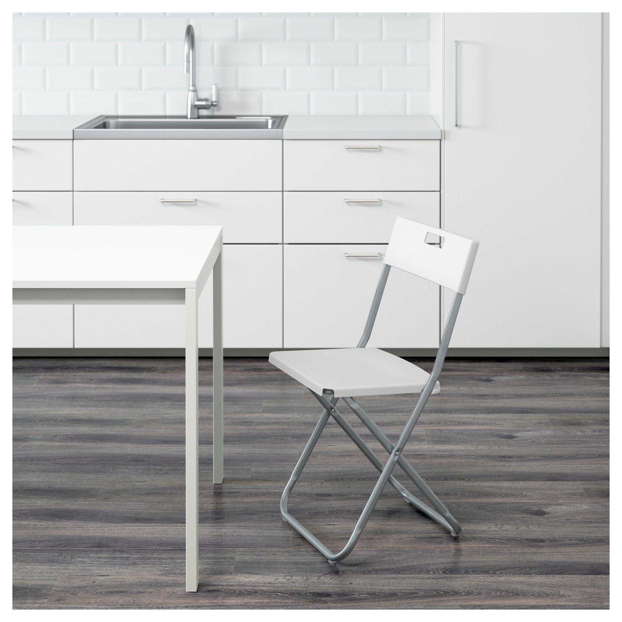Gunde Folding Chair White Folding Chair Cheap Folding Chairs