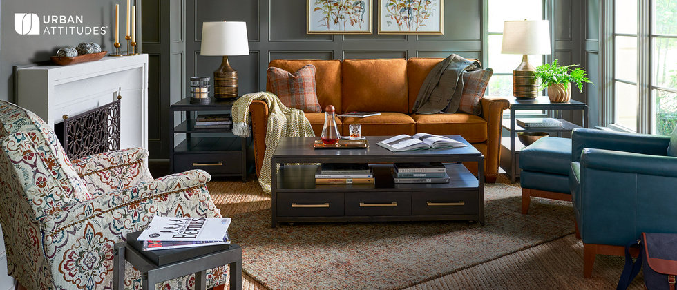 Mix And Match The Perfect Room Lazboy Designservice