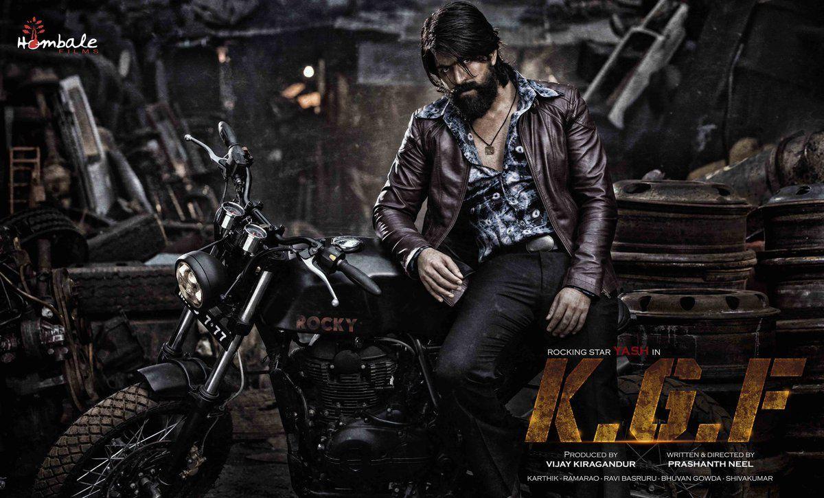 Kgf Movie Release Date Dec 29th 2017 Kgf Movies Tollywood Bollywood Yash Srinidhi Ramyakrishnan In 2020 Full Movies Download Download Movies Full Movies